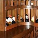 Chevis wines