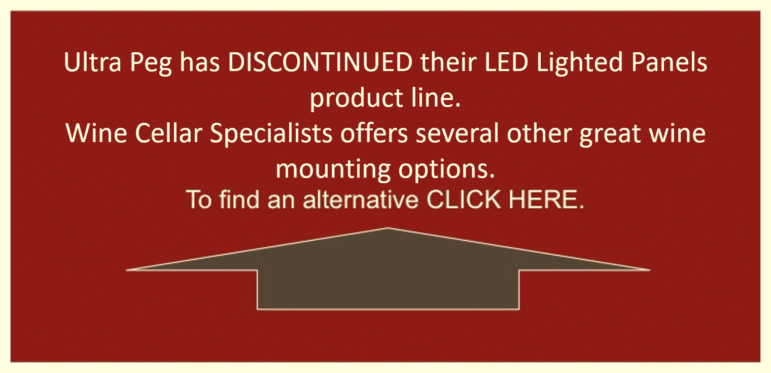 discontinued-ultra-peg-led-lighted-panel