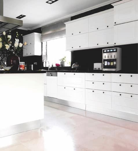 Home Kitchen WineStation Dispenser