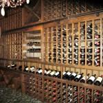Custom Wine Cellars New Orleans Builder Design Installations