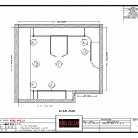11 - Basement Wine Cellar Design (1 of 13)