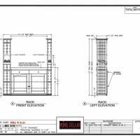 11 - Basement Wine Cellar Design (2 of 13)