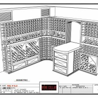 13 - Basement Wine Cellar Design (9 of 13)