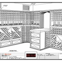 13 - Basement Wine Cellar Design (10 of 13)