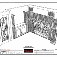 13 - Basement Wine Cellar Design (11 of 13)