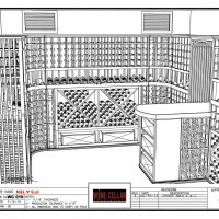 13 - Basement Wine Cellar Design (13 of 13)