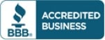 Wine Cellar Specialists - Accredited Contractor of Better Business Bureau