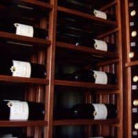 17. Nelson Custom Wine Cellars Dallas Texas
