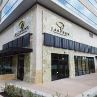 Jasper\'s Restaurant at Cityline in Richardson, Texas Knows About Fine Wine