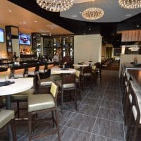 Jasper\'s Restaurant at Cityline in Richardson, TX Knows Fine Wine Needs Exceptional Storage