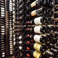 Vintage View Wine Racks Look Great and Make Storing Fine Wine Easy