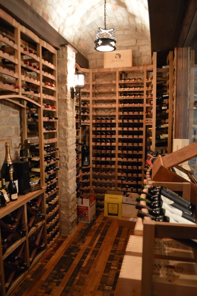 ... Unusual-Florida-Wine-Cellars-Construction-Product-Presents-the-Wine-Bottles-Cork-First-680x1024.jpg ... & Index of /wp-content/gallery/21-naples-florida-wine-cellar-builders ...