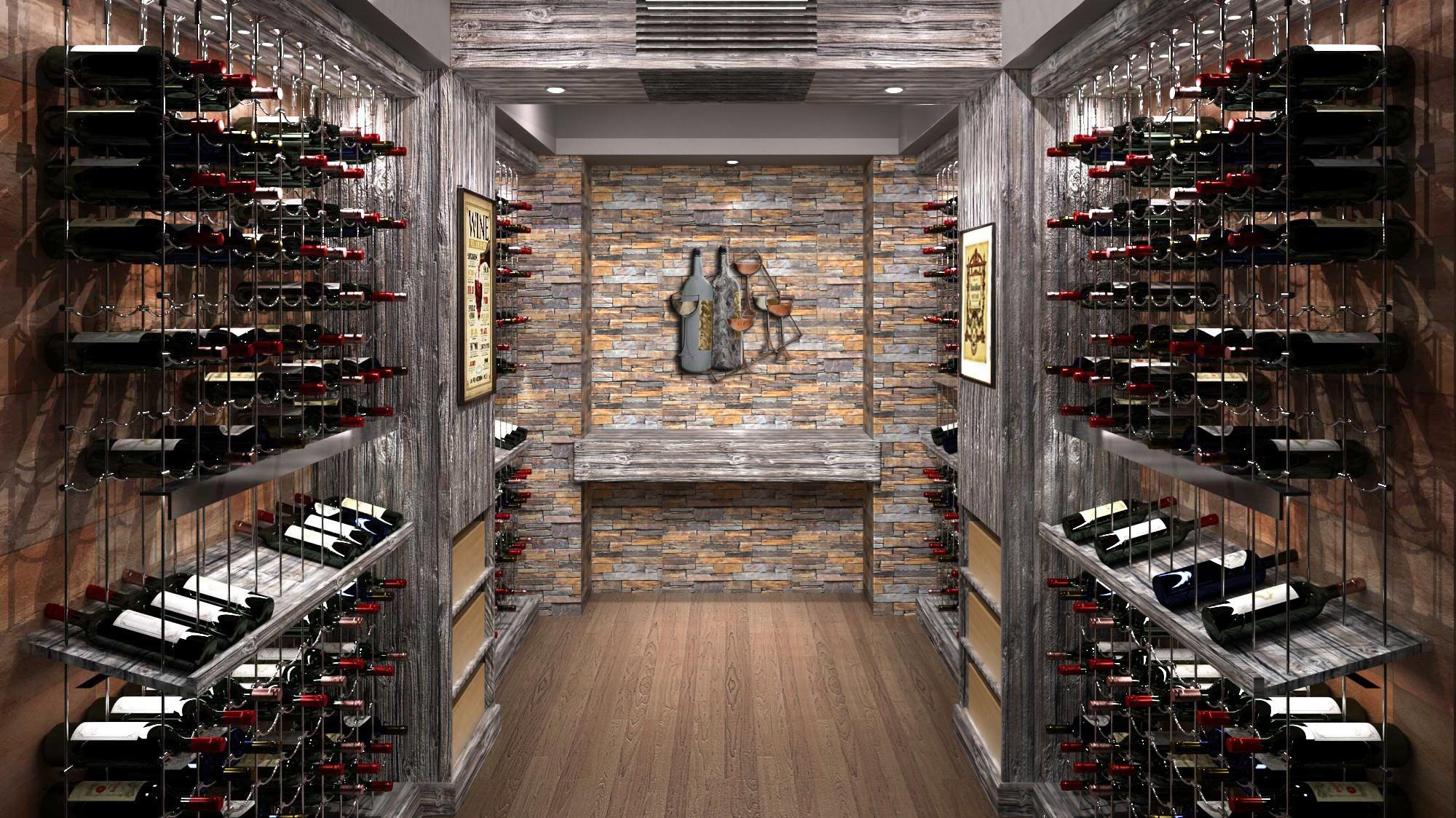 muk-wine-cellar-1-render-1.jpg