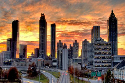 ... Custom-Wine-Cellars-Atlanta-Skyline.png ... & Index of /wp-content/gallery/rr